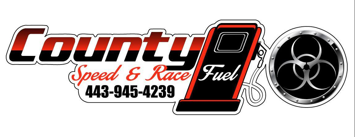 County Speed & Race Fuel